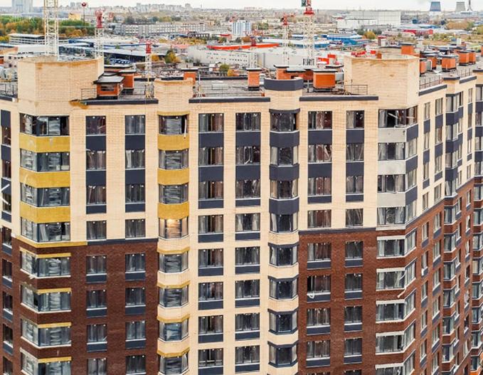купить квартиру санкт петербурге фрунзенский район