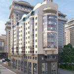 киевская 3 купить квартиру