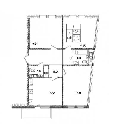 фрунзенский район санкт петербурга купить квартиру