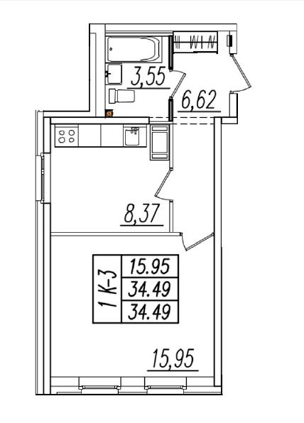 купить квартиру улица бухарестская