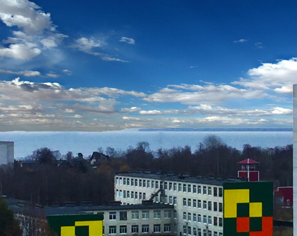 купить квартиру кировском районе ленинградской области