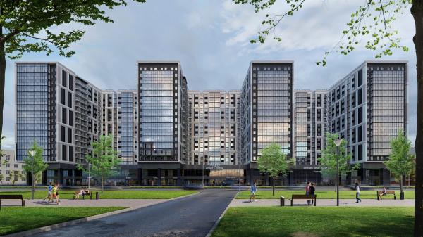 петербург фрунзенский район купить квартиру