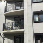 купить квартиру петербург красносельский район