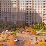 купить квартиру новостройке невском районе