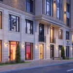 3 комнатные квартиры спб выборгский район